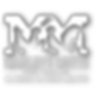 Marley's Mutts Logo.png
