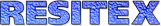 Resitex-Logo.fw_.png