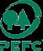 PEFC-Logo.fw_-opkfe4z5nh4tz1f6277wk64ux1