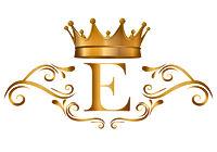 Elegance Logo.jpg