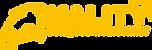 Logomarca QualitySoluções WEB