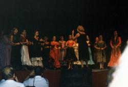 Cursos en Sitges