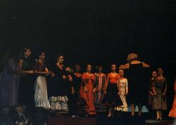 Curso en Sitges