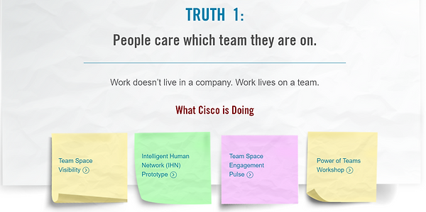 Truths at Cisco graphic v2.PNG