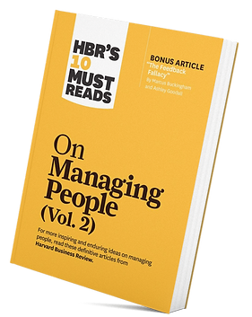 HBR_MustReads.png