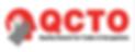 QCTO-Logo.png