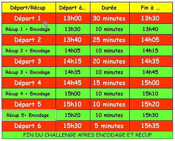 horaire AS Pic.jpg