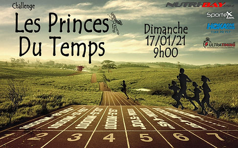 princes logo.jpg