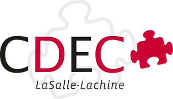 LOGO CDEC.png