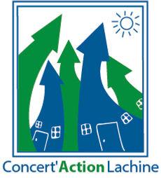 logo concert'action (002).jpg