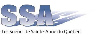 logo SSA du Québec (002).jpg