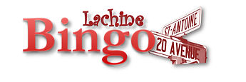 Lachine_logo[1635].jpg