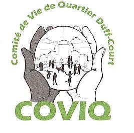 logo coviq.JPG