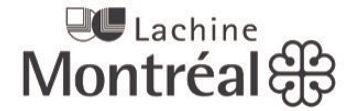 arrondissement Lachine.jpg