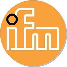 logo ifm.jpg