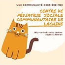 Logo CPSC de Lachine.jpg