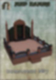 гранитный комплекс 7.jpg