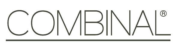Combinal_logo.jpg