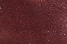 Шокша (Малиновый кварцит)