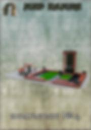 гранитный комплекс 4.jpg