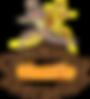 Combinedmt logo
