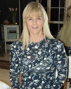 Christine Fitzpatrick