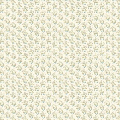 Andover Fabrics - Bluebird by Edyta Sitar - A9839L