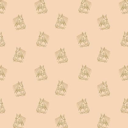 Secret Stash Warm by Laundry Basket Quilts - A8627E