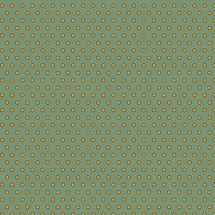 Secret Stash Earth Tones by Laundry Basket Quilts - A8624G