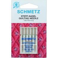 Schmetz Quilting 90/14 Needles
