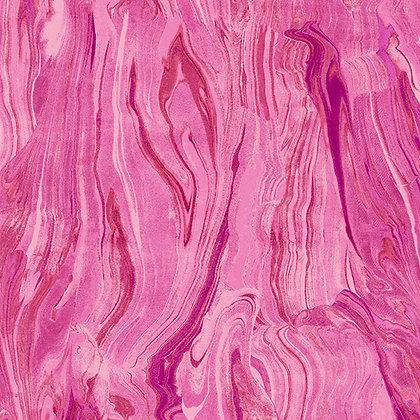 Marble by Andover Fabrics - A9664E