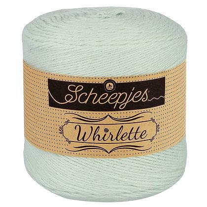 Scheepjes - Whirlette - 856 Mint