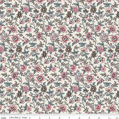 Jane Austen at Home Elinor - C10004