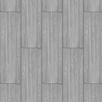Gnomesville By QT Fabrics 27667K