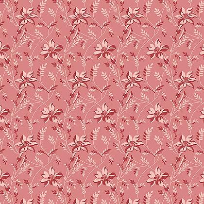 Secret Stash Warm by Laundry Basket Quilts - A8753E1