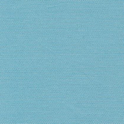Devonstone Light Blue DV104