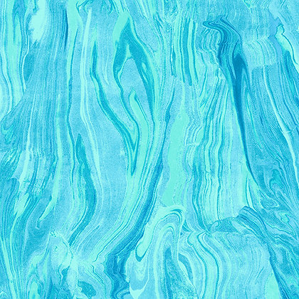 Marble by Andover Fabrics - A9664T