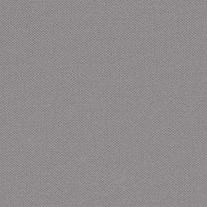 Devonstone Koala Grey DV018