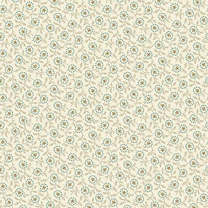 Andover Fabrics - Bluebird by Edyta Sitar - A9843L