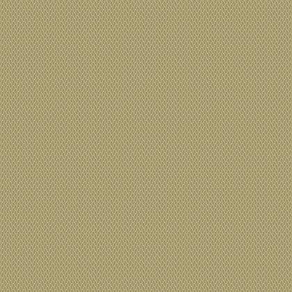 Secret Stash Neutrals by Laundry Basket Quilts - A8626N