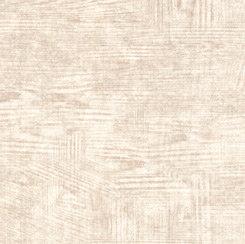 Dan Morris by QT Fabrics - A Little Handy - 28201E