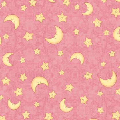 Lullaby by QT Fabrics - 27903P