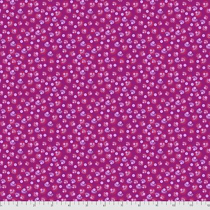 Free spirit Fabrics - Anna Maria Horner - PWAH156.Magenta