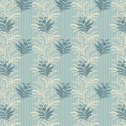 Andover Fabrics - Bluebird by Edyta Sitar - A9838LB