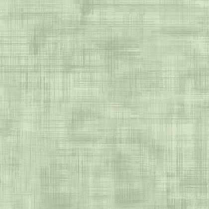 Simone by QT Fabrics 27891H