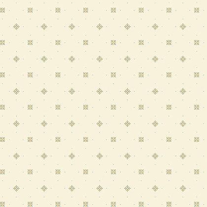 Secret Stash Neutrals by Laundry Basket Quilts - A8834L3