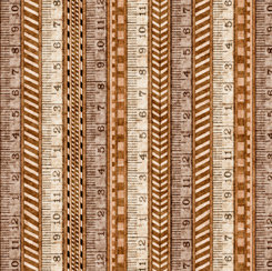 Dan Morris by QT Fabrics - A Little Handy - 28200A