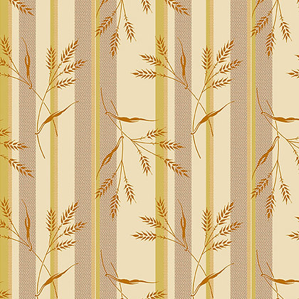 Secret Stash Earth Tones by Laundry Basket Quilts - A9710O