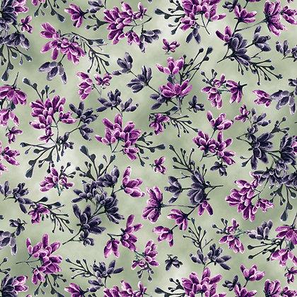 Simone by QT Fabrics 27890H