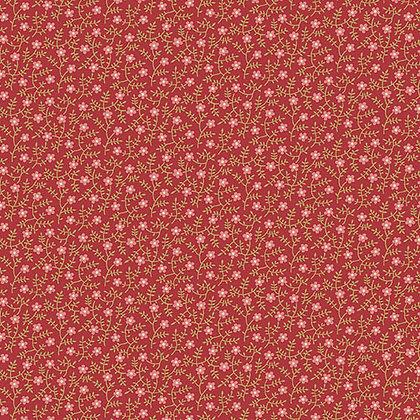 Secret Stash Warm by Laundry Basket Quilts - A9558R